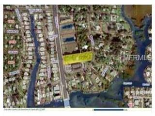 1781 Placida Rd, Englewood, FL 34223