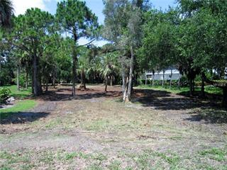 10100 Creekside Dr, Placida, FL 33946