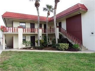 72 Boundary Blvd #199, Rotonda West, FL 33947