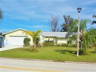 64 Rotonda Cir, Rotonda West, FL 33947