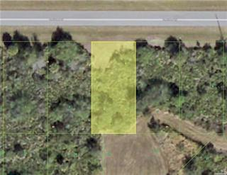 107 Smallwood Rd, Rotonda West, FL 33947