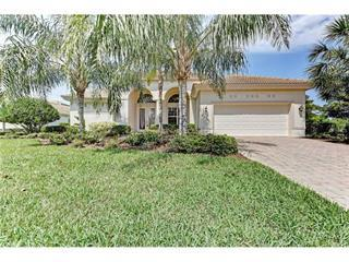 2783 Mill Creek Rd, Port Charlotte, FL 33953