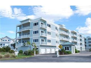 2225 N Beach Rd #303, Englewood, FL 34223
