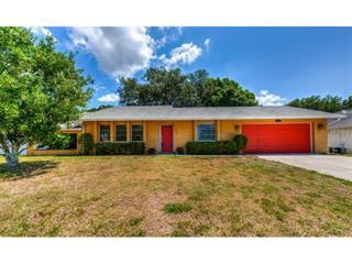1722 Walden Ct, Englewood, FL 34224