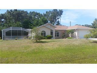 9415 Anita Ave, Englewood, FL 34224