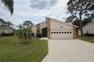 426 Cypress Forest Dr, Englewood, FL 34223