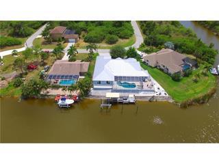 9210 Impala Cir, Port Charlotte, FL 33981
