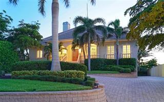 730 N Manasota Key Rd, Englewood, FL 34223