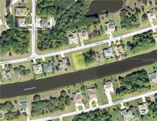 1149 Rotonda Cir, Rotonda West, FL 33947