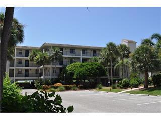 1591 Beach Rd #402, Englewood, FL 34223