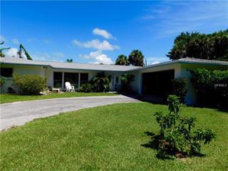 Address Withheld, Boca Grande, FL 33921