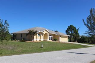 15399 Brainbridge Cir, Port Charlotte, FL 33981