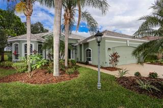 1346 Solitary Palm Ct, North Port, FL 34288