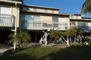 9400 Little Gasparilla Is #c3, Placida, FL 33946