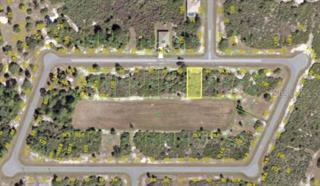 151 Lime Tree Park, Rotonda West, FL 33947