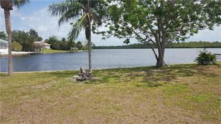 0 Coral Creek Dr, Placida, FL 33946
