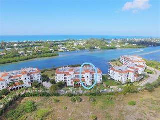 11140 Hacienda Del Mar Blvd #205, Placida, FL 33946