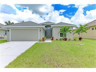 128 Jennifer Dr, Rotonda West, FL 33947