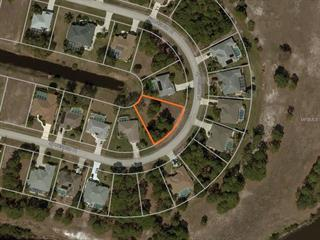 23 Sportsman Pl, Rotonda West, FL 33947