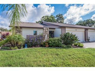 304 Persimmon St, Englewood, FL 34223
