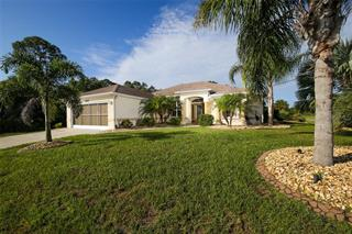 4707 Gratlyn Ter, North Port, FL 34288