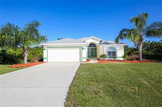 428 Albatross Rd, Rotonda West, FL 33947