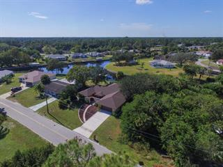 2323 Cannolot Blvd, Port Charlotte, FL 33948