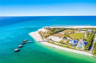 862 Grande Pass Way, Boca Grande, FL 33921