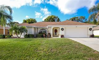 53 Broadmoor Ln, Rotonda West, FL 33947