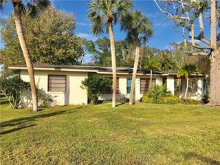 1204 Laurel Ave, Venice, FL 34285