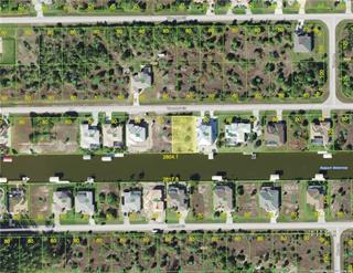 15778 Viscount Cir, Port Charlotte, FL 33981