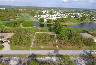 27 Windward Rd, Placida, FL 33946