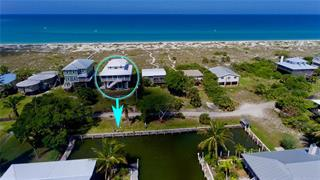 9722 Little Gasparilla Is, Placida, FL 33946