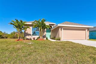 209 Albatross Rd, Rotonda West, FL 33947