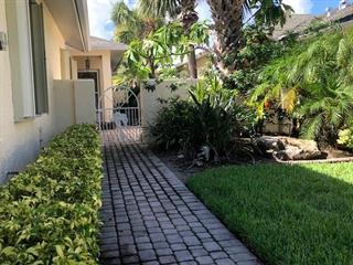 1783 Fountain View Cir, Venice, FL 34292