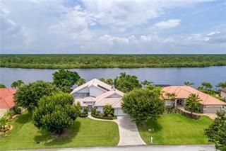 300 Coral Creek Dr, Placida, FL 33946