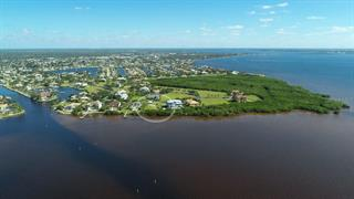 4591 Grassy Point Blvd, Port Charlotte, FL 33952