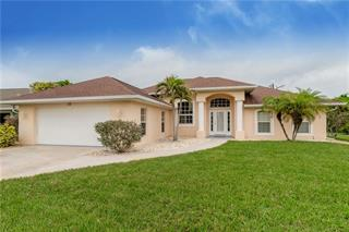 30 Medalist Way, Rotonda West, FL 33947