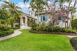 300 Lee Ave, Boca Grande, FL 33921
