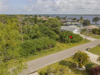 3049 Curry Ter, Port Charlotte, FL 33981
