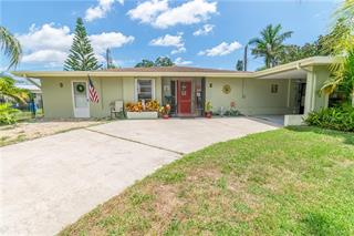 6065 Deming Ave, North Port, FL 34287