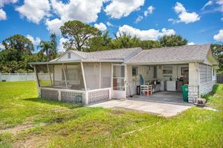 1675 Virginia Ave, Englewood, FL 34223