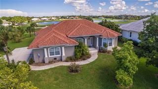 495 Coral Creek Dr, Placida, FL 33946