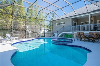 75 Doubloon Dr, Placida, FL 33946