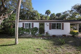 4085 Pelican Shores Cir, Englewood, FL 34223