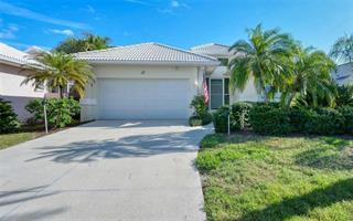 17 Windward Pl, Placida, FL 33946