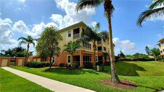 1141 Van Loon Commons Cir #205, Cape Coral, FL 33909