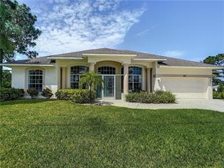 87 Fairway Rd, Rotonda West, FL 33947