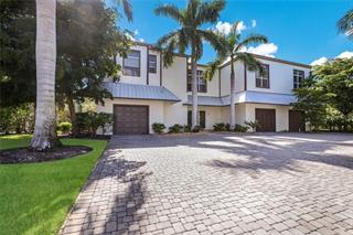 16121 Sunset Pines Cir, Boca Grande, FL 33921