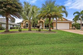 99 Fairway Rd, Rotonda West, FL 33947